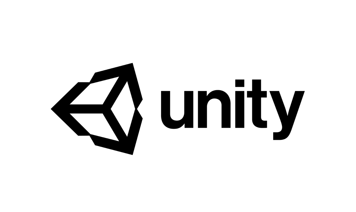 Phidgets and Unity 104